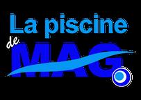 La Piscine de Mag